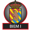 Primer Batallón de Intervención en Emergencias (Madrid)